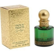 FANCY NIGHTS For Women 30ml By JESSICA SIMPSON