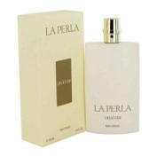 La Perla Creation by La Perla Bath Foam 200ml for Women
