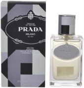 PRADA INFUSION DE VETIVER by Prada for MEN
