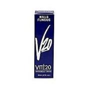 Vite 20 Anti-Fungal Cream