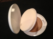 Avene High Protection Tinted Compact SPF 50, Honey, 10ml