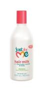 Just for Me Hair Milk Shampoo, 400ml
