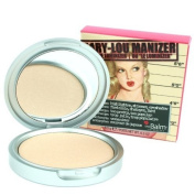 The Balm Mary-Lou Manizer Aka The Luminizer Shimmer, Highlighter and Eyeshadow, 10ml