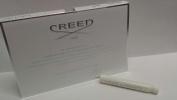 Creed Love In White for Women Millesime Splash Vial, Mini, 0ml
