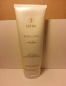 Jafra Royal Jelly Body Lotion 200ml
