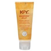 K-Y Warming Jelly 70ml