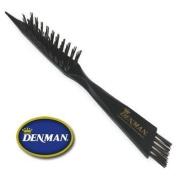 Body Care / Beauty Care Denman Hair Brush Cleaner Bodycare / BeautyCare