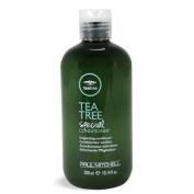 Paul Mitchell Tea Tree Conditioner, 300ml
