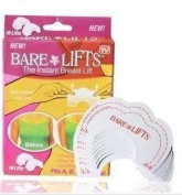 Instant Breast Lift Bra Tape New Cleavage Shaper / Bring It Up, See On TV items