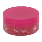 Pink Sugar by Aquolina for Women - 50ml Glossy Body Scrub