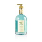 Cucina Rosemary & Cardamom 500ml Hand Soap