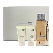 Adam Levine 4 Piece Gift Set for Women