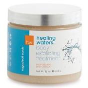 Aromafloria Healing Waters Refining Body Scrub - 680ml