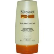 Nutritive Sublimateur Jour Cream by Kerastase, 150ml