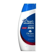 Head & Shoulders Old Spice 2-In-1 Dandruff Shampoo And Conditioner For Men 420ml