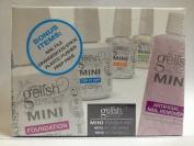 Body Care / Beauty Care Gelish Basix Kit Bodycare / BeautyCare