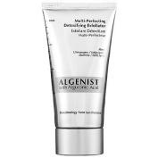 Algenist Multi-Perfecting Detoxifying Exfoliator 35ml