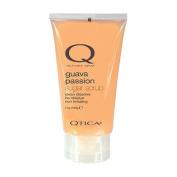 Qtica Smart Spa Guava Passion Sugar Scrub 210ml