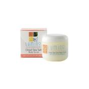 Lumino Body Scrub Dead Sea Salt 100ml
