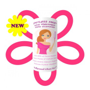 Acne Face Wash - Acne Cleanser moisturising, mild and effective