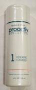 Body Care / Beauty Care Proactiv Solution Advanced Formula Renewing Cleanser 120ml Bodycare / BeautyCare