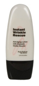 Instant Wrinkle Rescue Cream