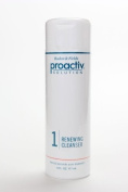 Proactiv Solution Advanced Micro Crystal Forumula Renewing Cleanser (180ml) by Proactiv [Beauty]