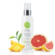Doctor D. Schwab Grapefruit Cleanser 8 fl. oz. / 237 ml