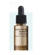 Algenist Advanced Anti-Ageing Repairing Oil 0.23 oz/ 7 ml