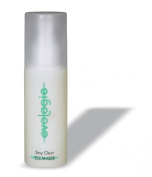 Stay Clear Cleanser - The Start of a Healthy Skincare Programme