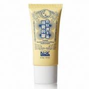 Naruko Peptide Nourishing and Smoothing Hand Cream, 1.05 Fluid Ounce