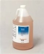 Smith & Nephew Secura Personal Cleanser 3.8l Jug - Each