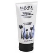 Nuance Ageless Clarity Gel Cleanser