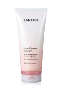 Laneige Foam Cleanser Moisture 180ml