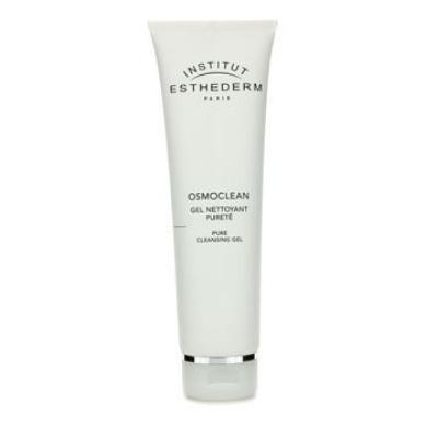 Esthederm Osmoclean Pure Cleansing Gel - 150ml/5oz