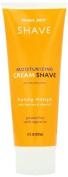 Trader Joe's Moisturising Cream Shave Honey Mango