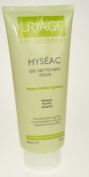 Uriage Hyseac Gel Nettoyany Doux Gentle Cleansing Gel for Combination to Oily Skin 300ml