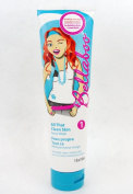 Bellaboo - All That Clean Skin Facial Wash 150ml - Totally Natural Skincare for Teens and Tweens