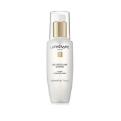 La Therapie Eau Micellarie Express Cleansing Water