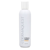 Dermaquest C Infusion Cleanser - 180ml
