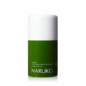 Naruko Tea Tree Shine Control and Blemish Clear Gel-Cream, 1.75 Fluid Ounce