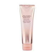 Shiseido Benefiance Extra Creamy Cleansing Foam 125ml, 4.4oz Cleansers NEW #5978
