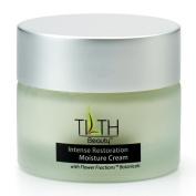 Tilth Beauty Intense Restoration Moisture Cream
