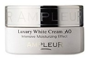 Amplifier rules luxury white cream AO 30g