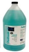 PeriFresh Rinse Free Perineal Cleanser