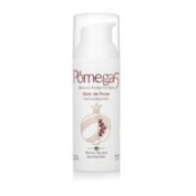 POMEGA 5 HYDRATINGCREAMBOISDEROSEVELVET50ML 50 ML