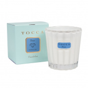 Tocca Candelina, Grace-90ml