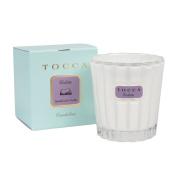 Tocca Candelina, Colette-90ml