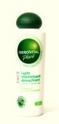 Gerovital Plant Vitamin Cleansing Milk 150ml 5oz