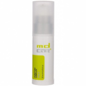 MD Corrective Care Purifying Complex 20ml